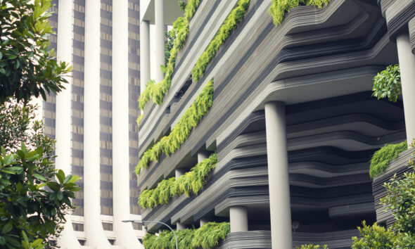green building tips