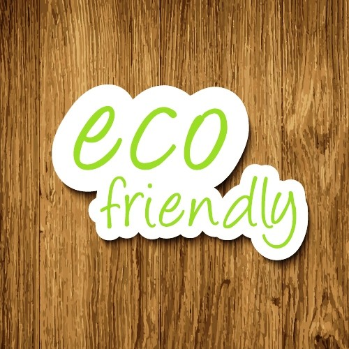 eco-friendly floors