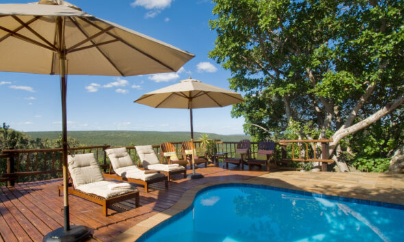 eco-friendly pool tips