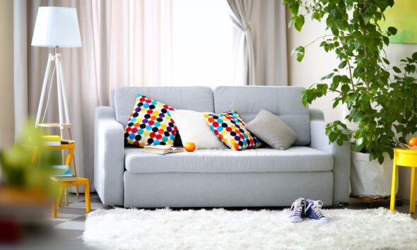 green home design trends