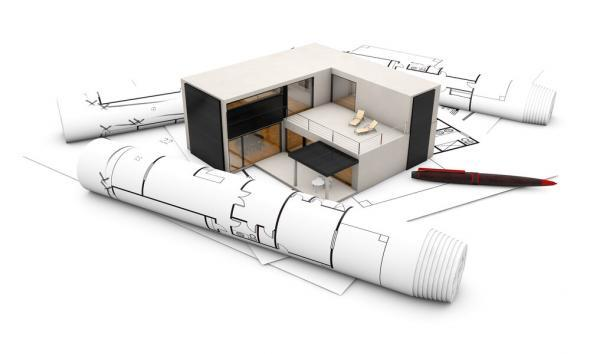 modular construction and green buildings