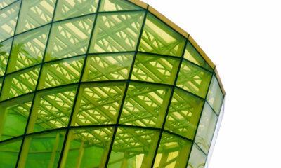 BIM Practices in Green Construction