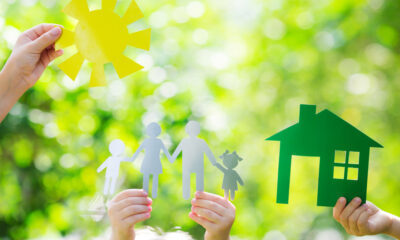 eco-friendly moving tips for sustainable contractors