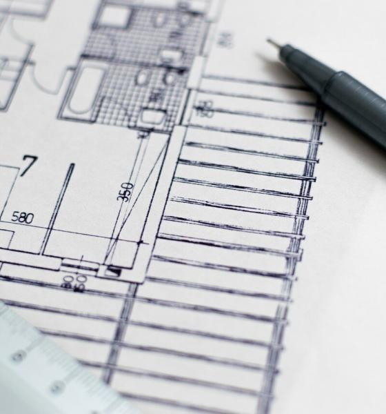 eco-friendly construction trends